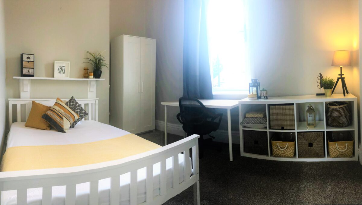 Room 1 - Picture 3