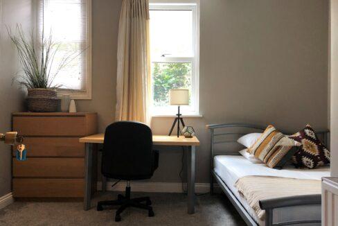 Room 3 in 104B