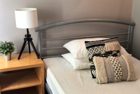 Room 5 in 104B pic2